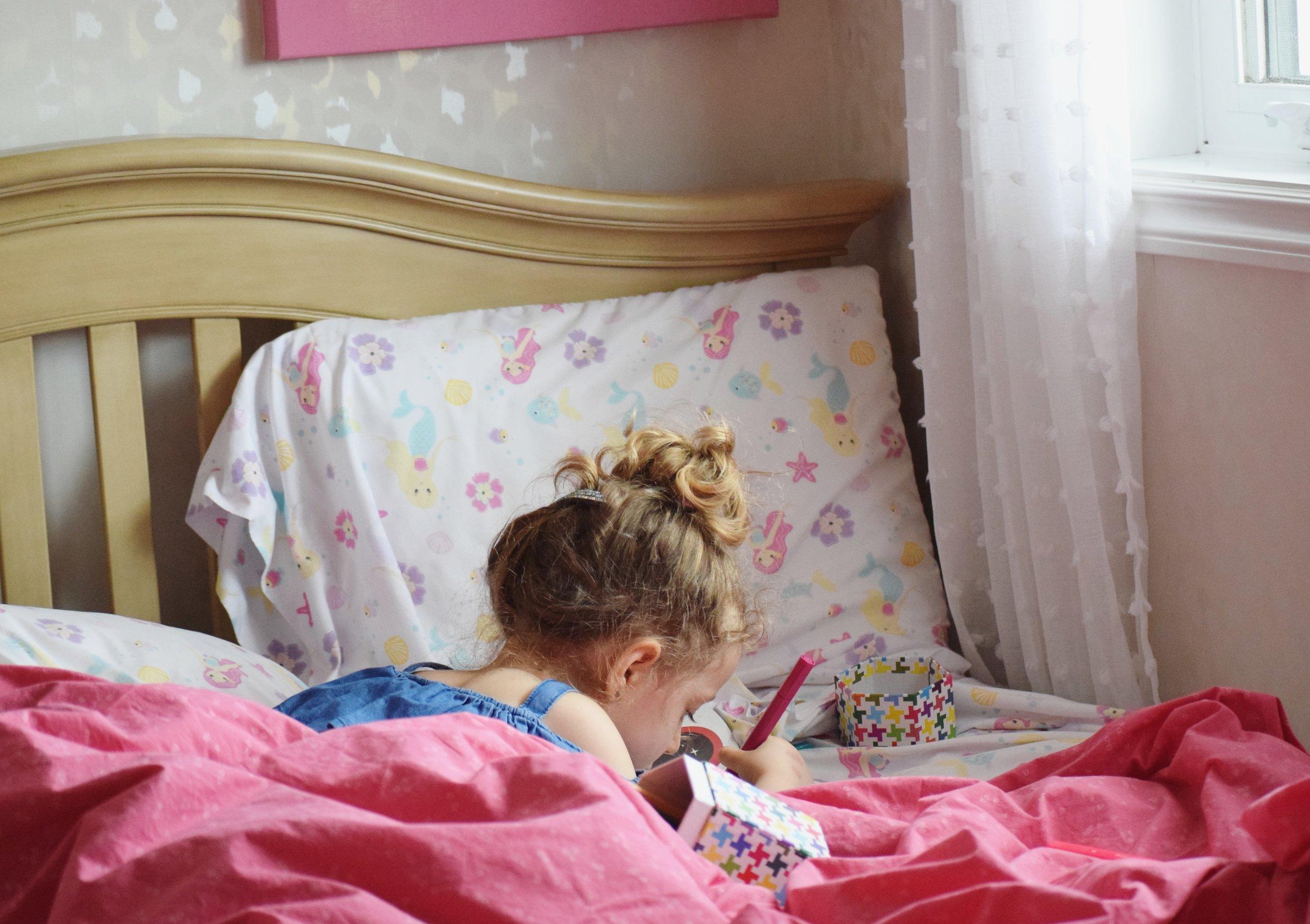 guided journal for kids.jpg