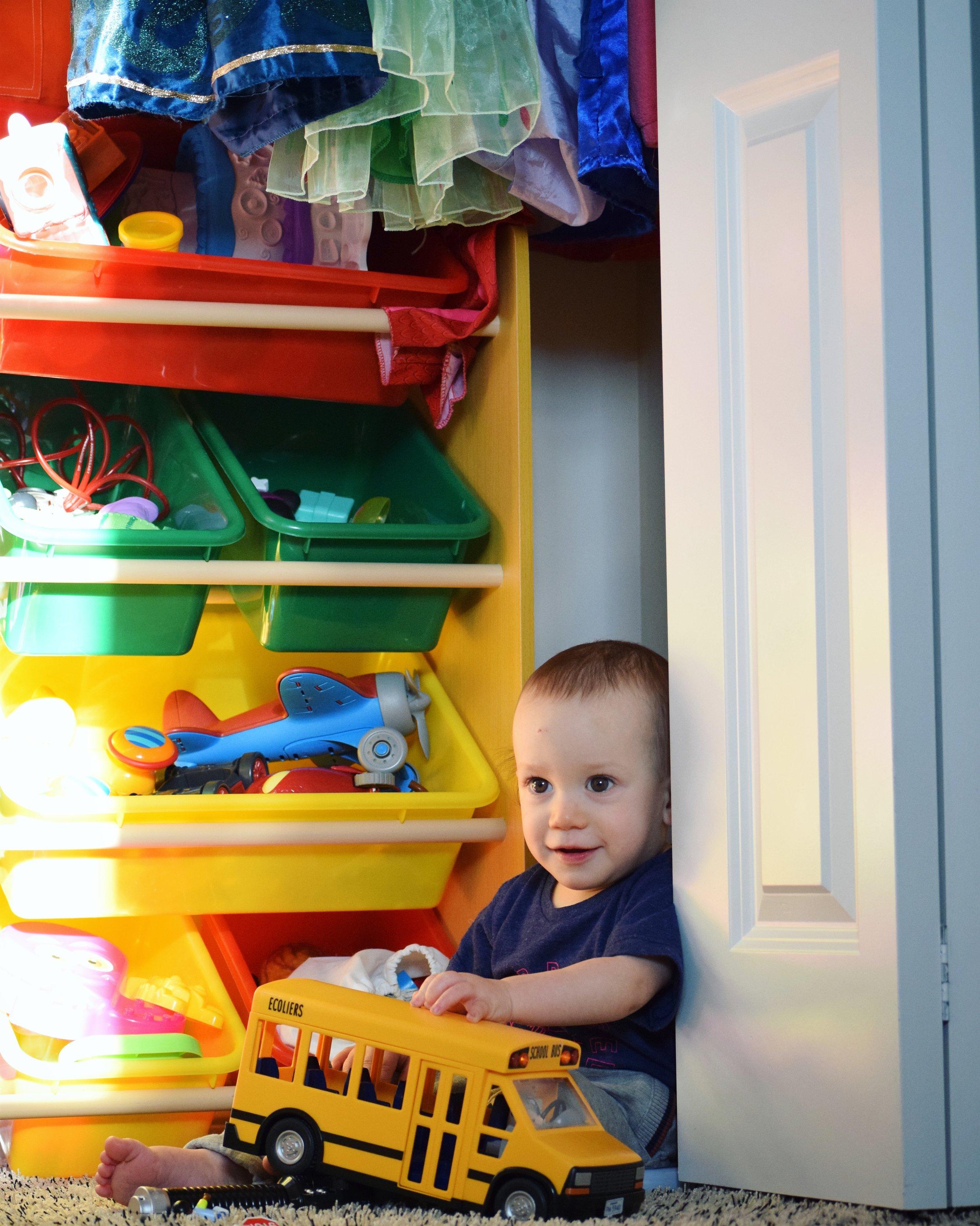 ideas for organizing toys.jpg