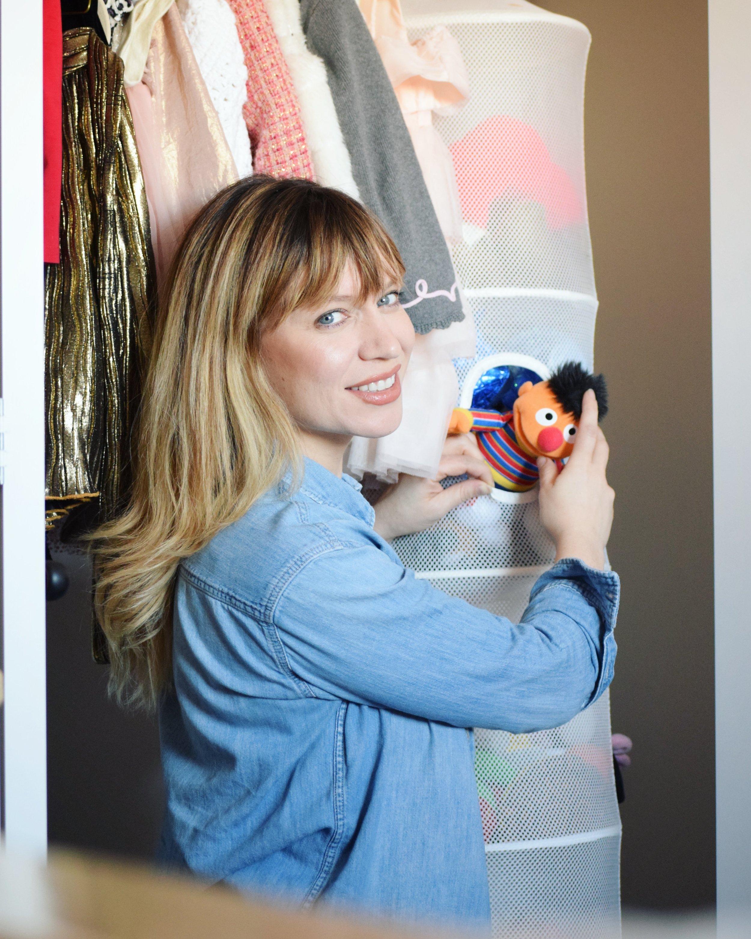 toy organization ideas sneaksers & lipstick.jpg