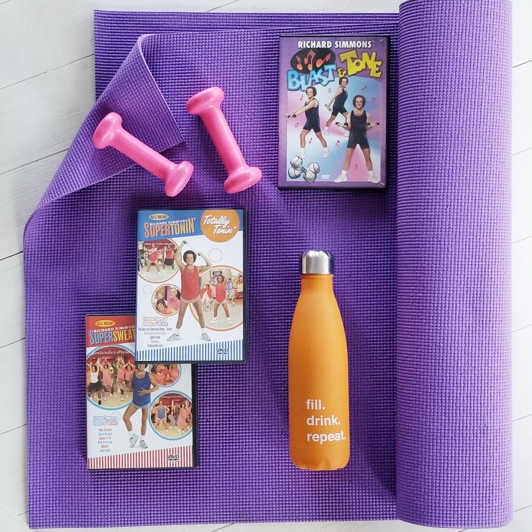 indoor active essentials.jpg
