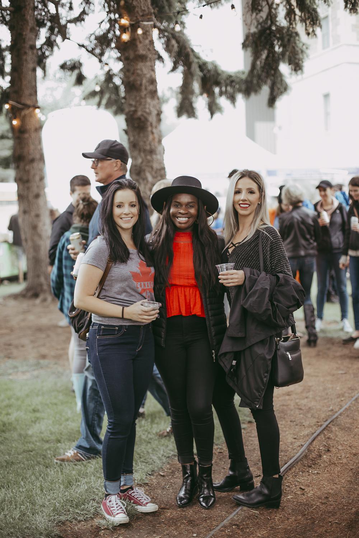 sasktel jazzfest style 2019