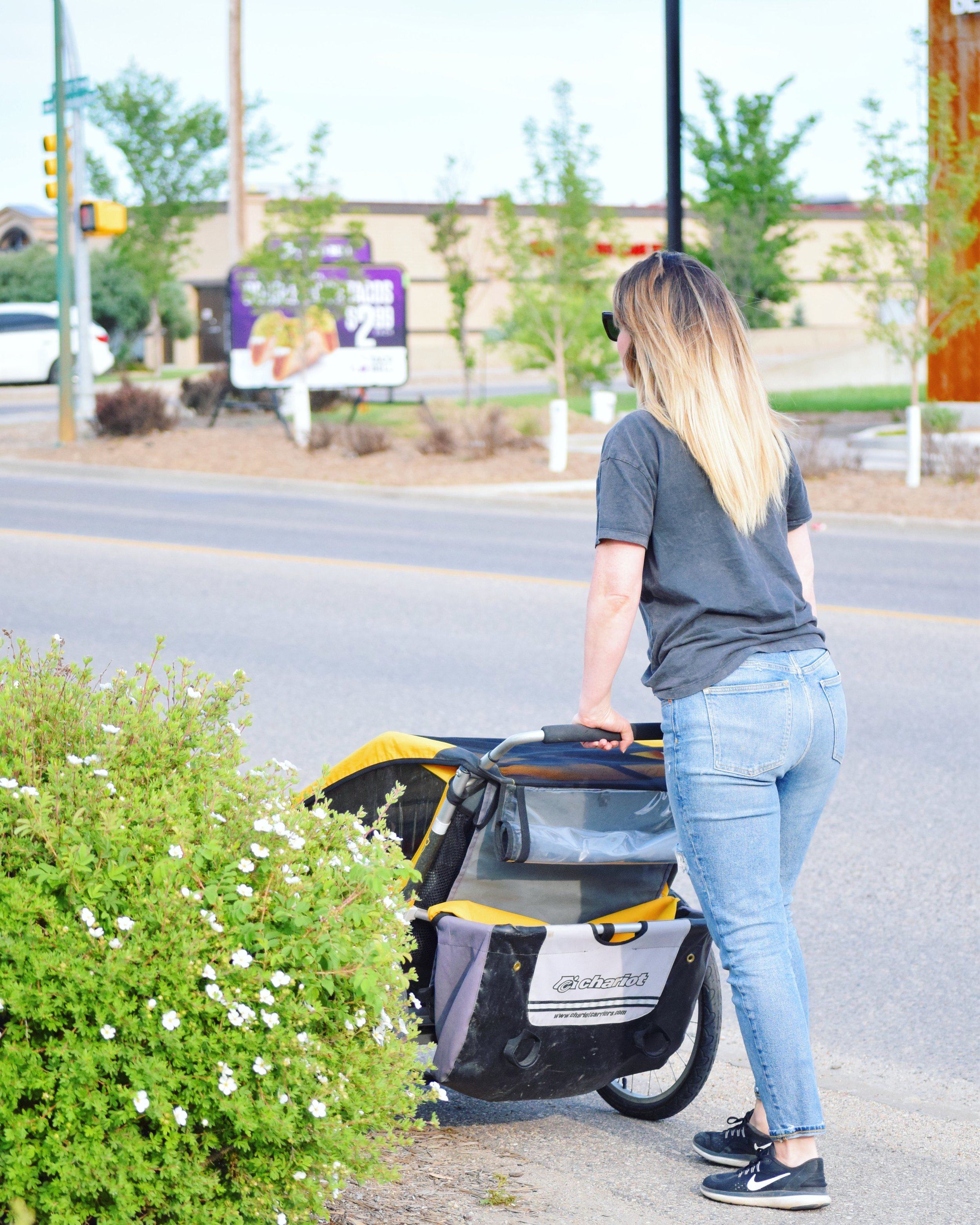 strollers and bad residential planning yxe.jpg