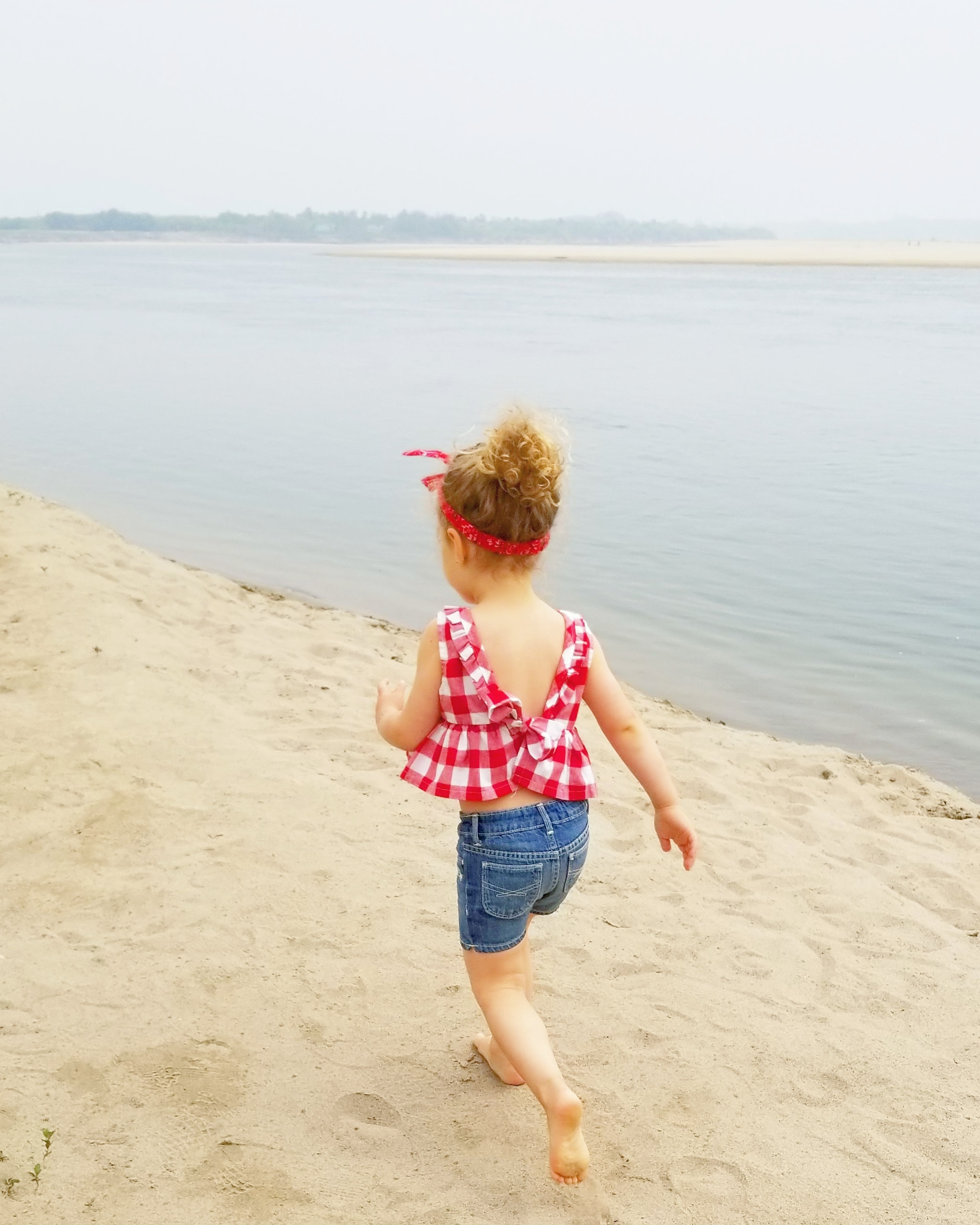 best beaches in Saskatoon and other things to do with kids.jpg