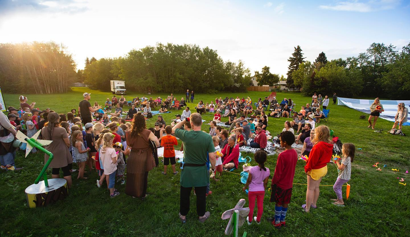 sum theatre in the park and other things to do with kids in saskatoon.jpg