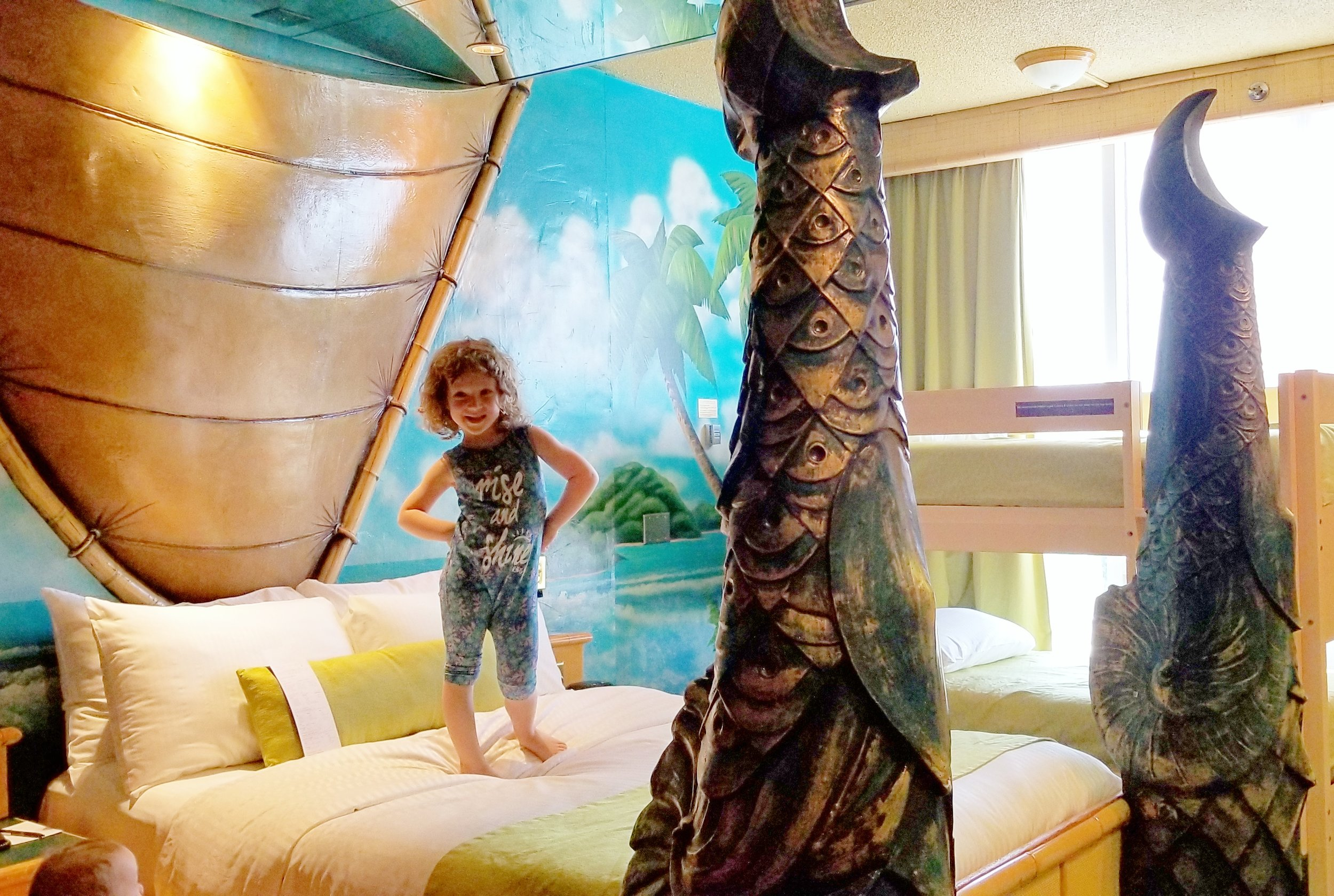 west edmonton mall fantasyland hotel theme room tips.jpg