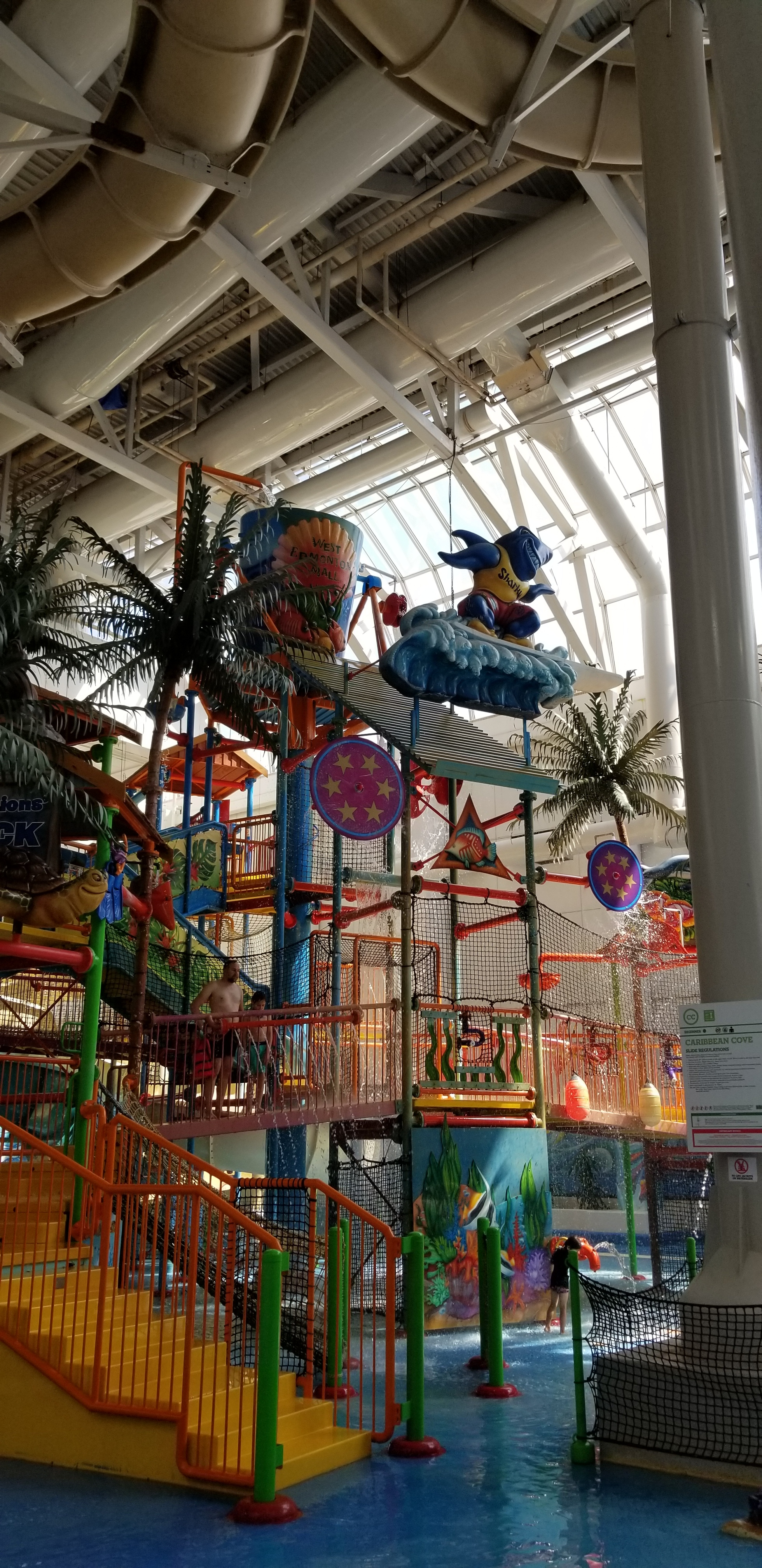 west edmonton mall world waterpark review and tips3.jpg