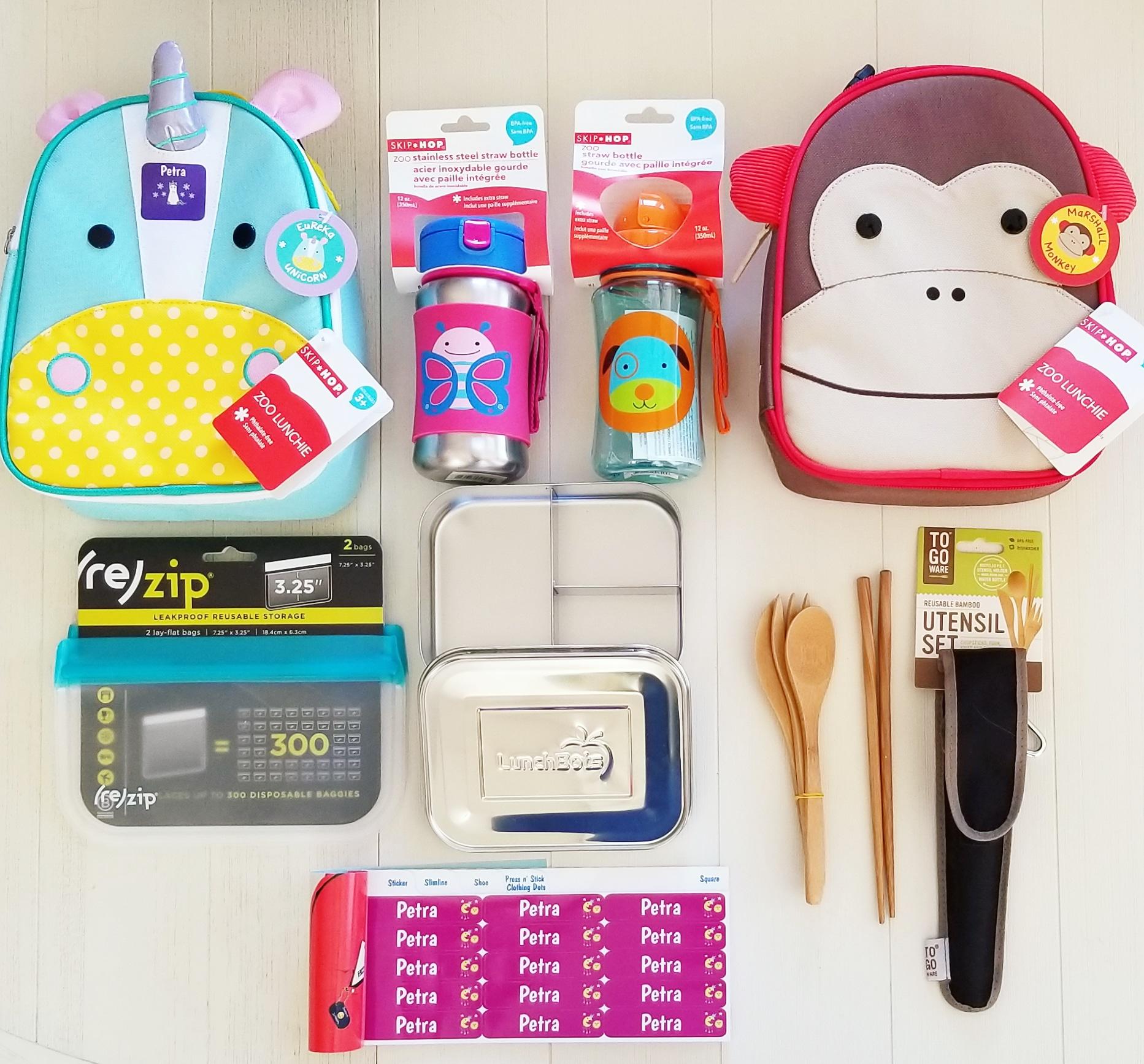 preschool essential supply list.jpg