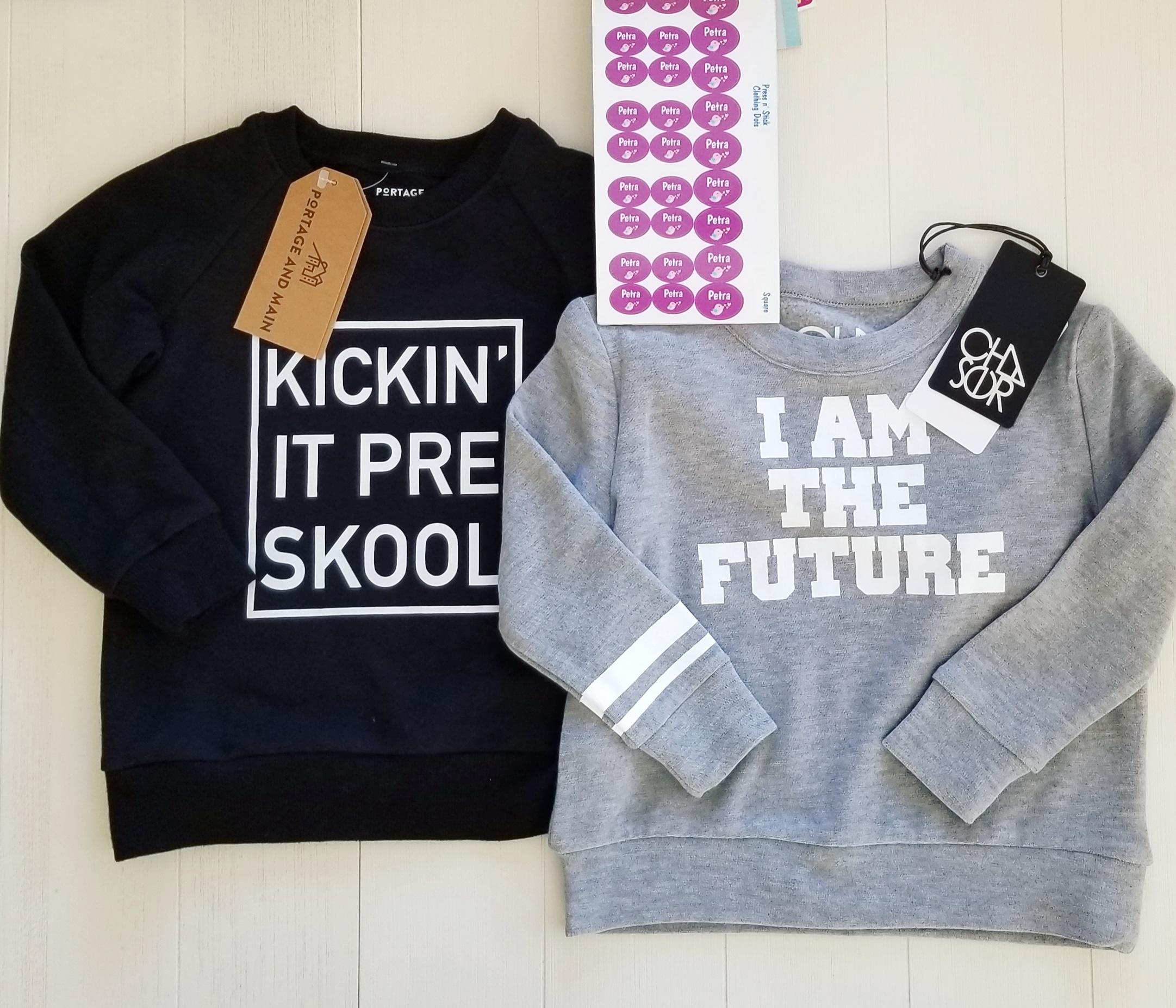 preschool shirts cravings saskatoon.jpg