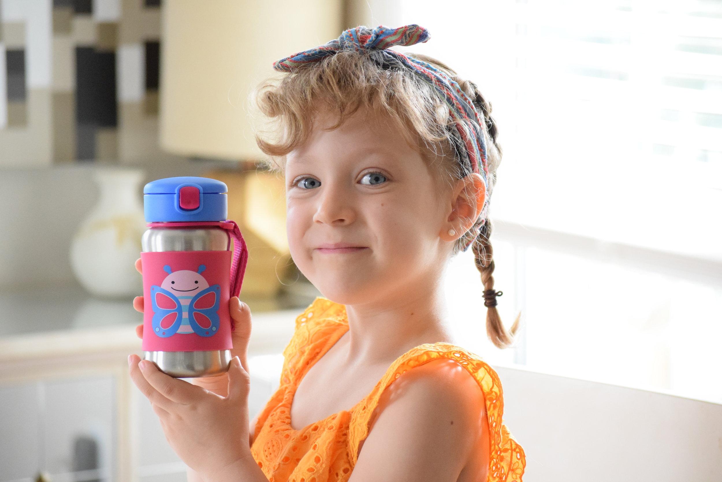 preschool essentials by saskatoon mom blogger maygen kardash