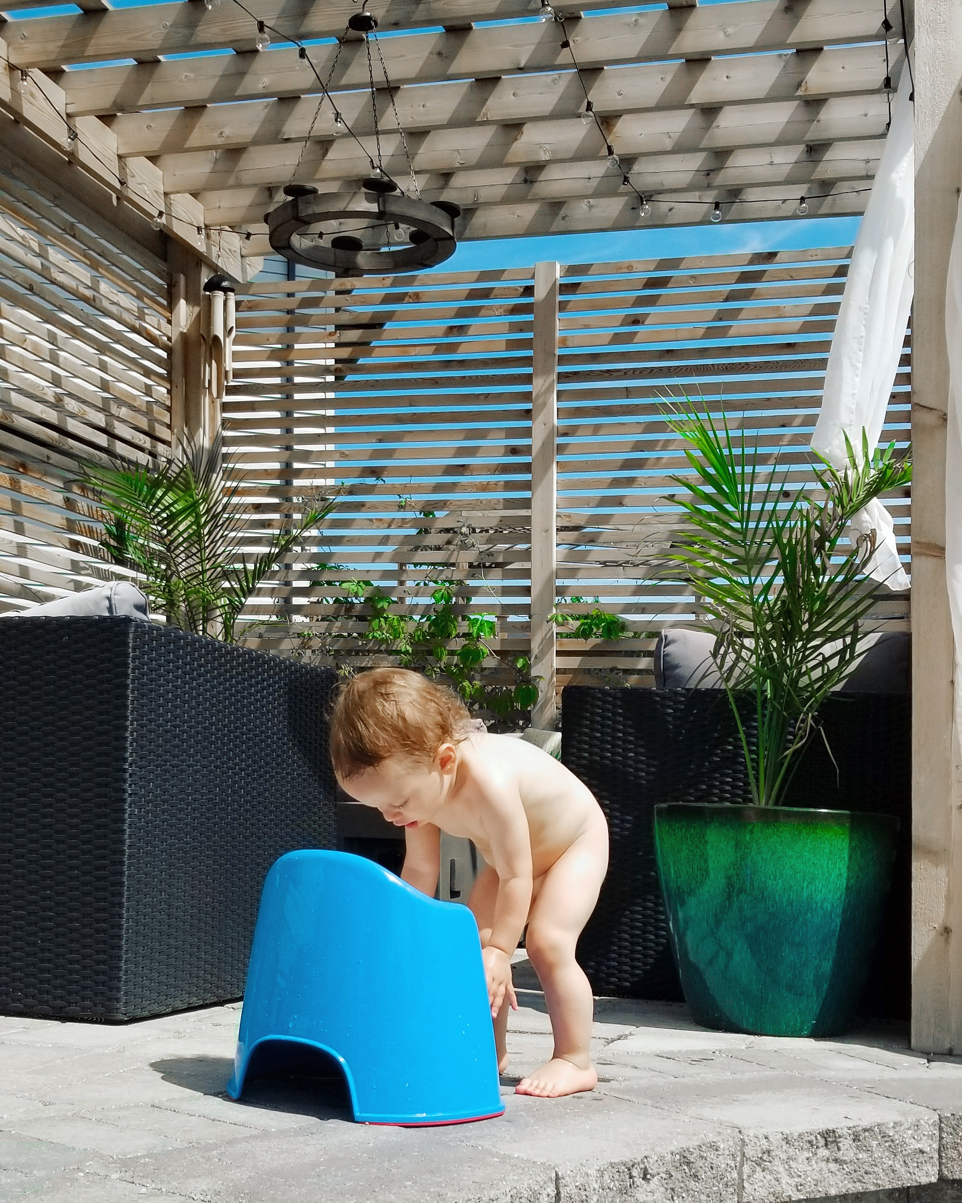 early potty training for boys with elimination communication.jpg