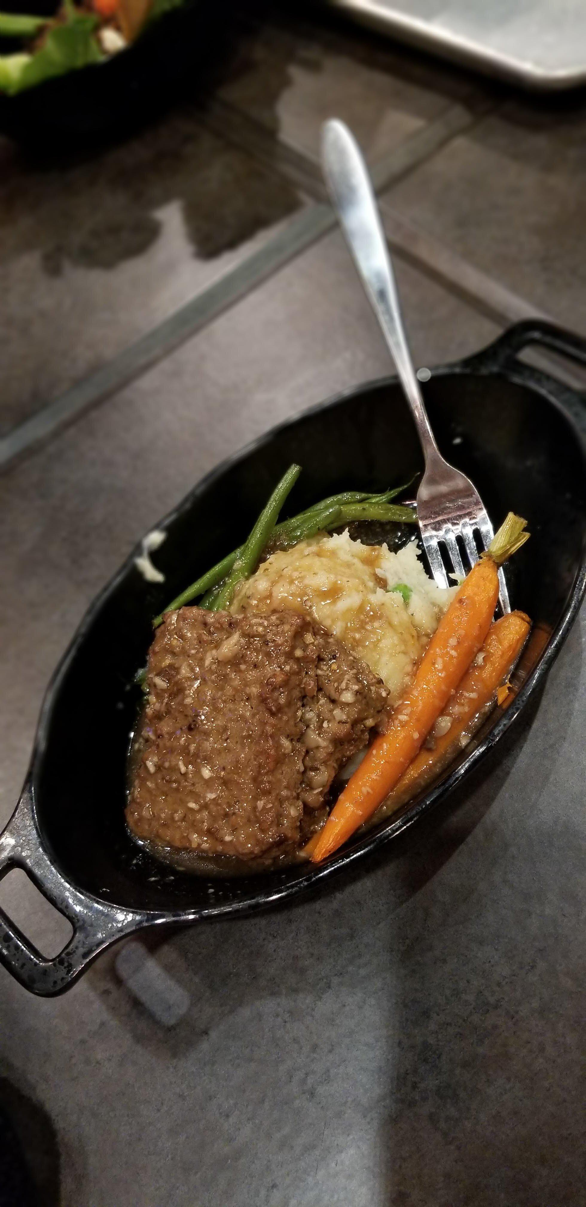 disneyland best vegetarian food.jpg