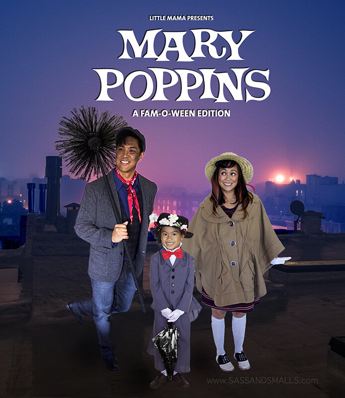 Halloween-Mary-Poppins-Halloween-diy costume.jpg
