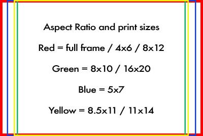 aspect_ratio image.jpg