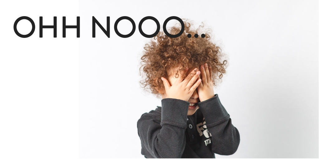 OHH NOO child covering face image.jpg