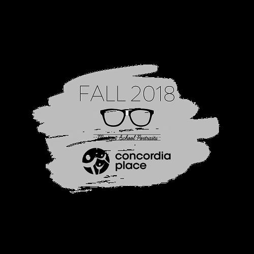 FALL 2018 concordia-MSP LOGO.png