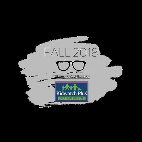 FALL 2018 KIDWATCH-MSP LOGO.png