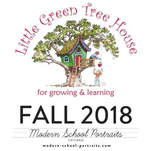 FALL 2018 LGTH-MSP LOGO.jpg