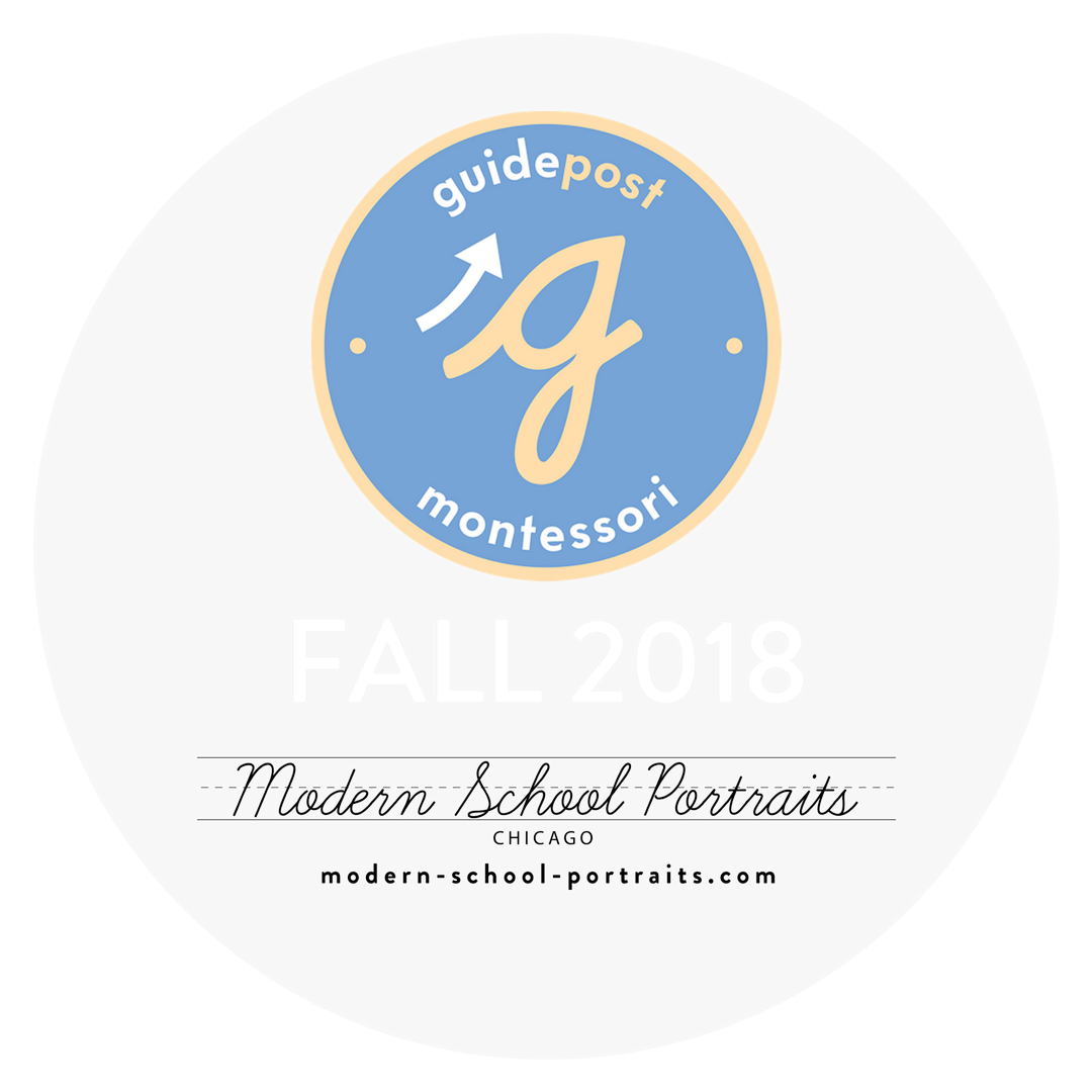 GUIDEPOST-MSP FALL18 LOGO.png