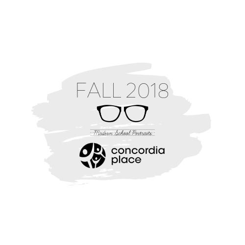 FALL 2018 CONCORDIA-MSP LOGO.jpg