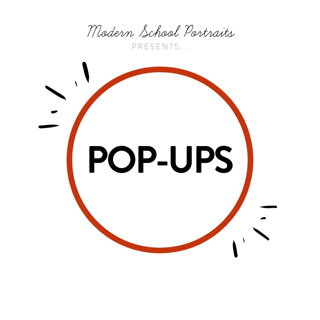 MSP POP-UPS.jpg
