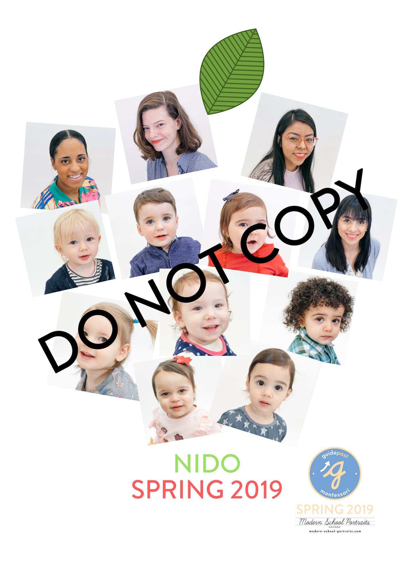 NIDO-GPMMSpr19-donotcopy.jpg
