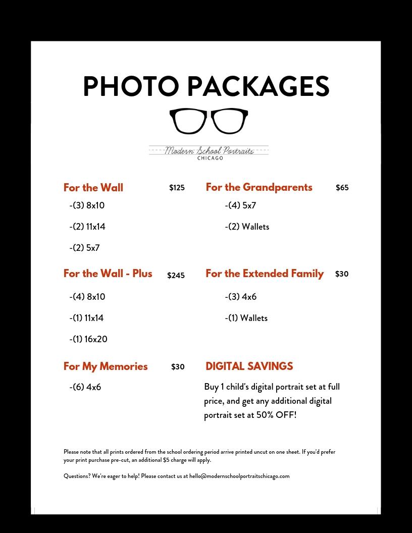 MSP Pricing Guide Packages.jpg