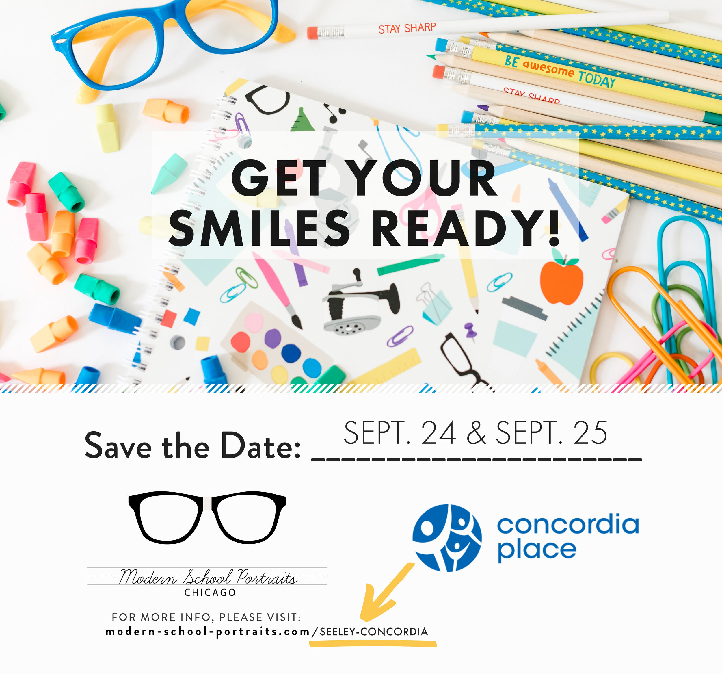 Seeley Concordia PICTURE DAY PROMO FALL2019.jpg