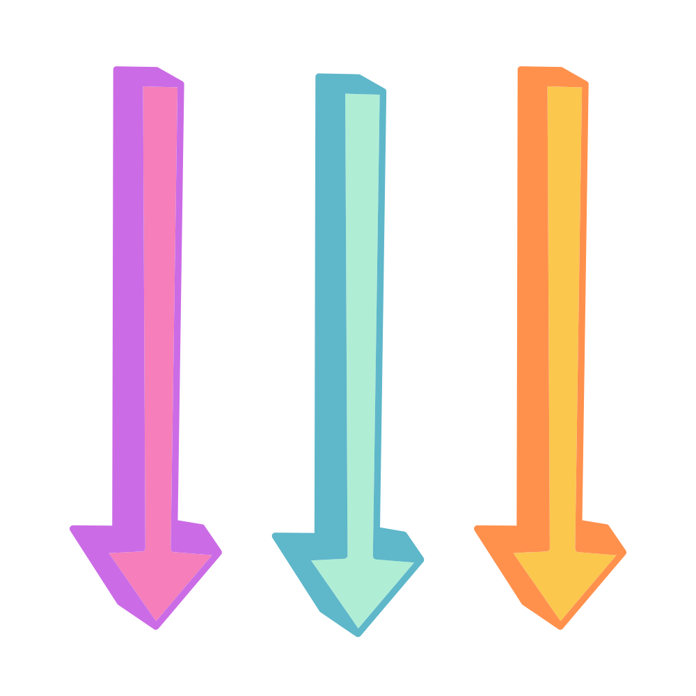 new arrows.png