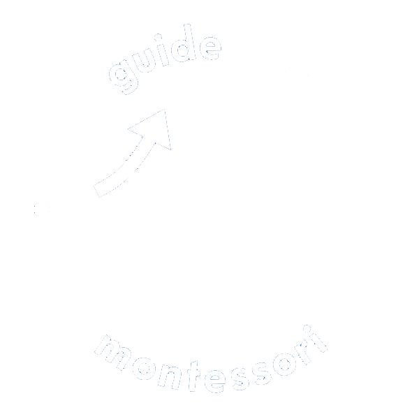MSP PARTNER SCHOOL LOGO- guidepost.png