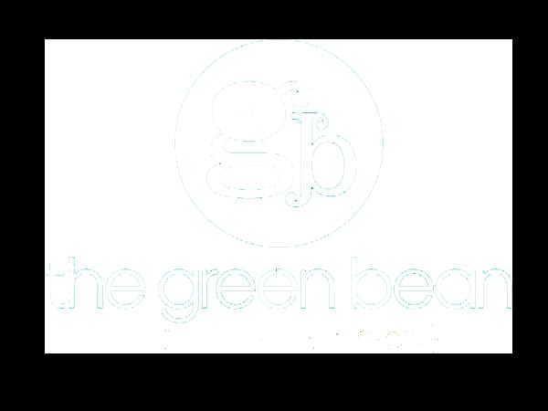 MSP PARTNER SCHOOL LOGO- green bean.png