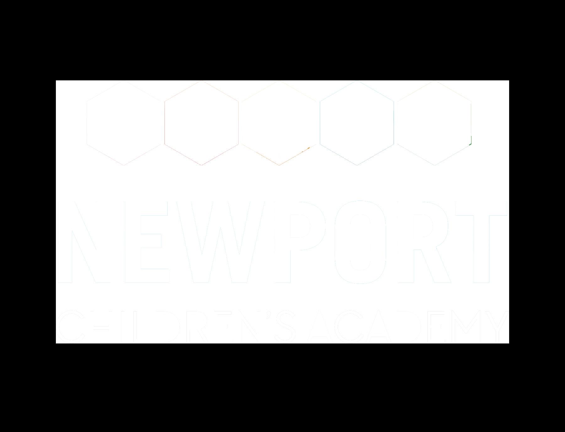 MSP PARTNER SCHOOL LOGO-newportchildrensacademy.png