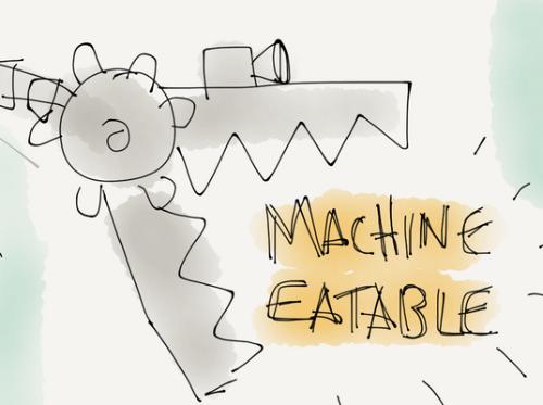 MachineEatable-e1490288243263.png