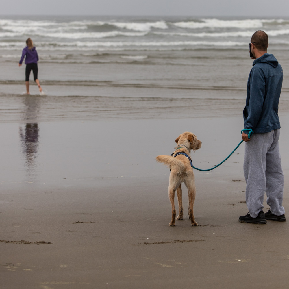 2018 Oregon Coast Road Trip-41.jpg