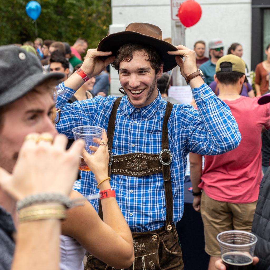 2018 Bozeman Taproom Oktoberfest-1308.jpg
