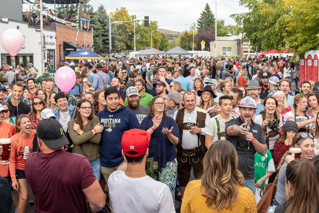 2018 Bozeman Taproom Oktoberfest-1399.jpg