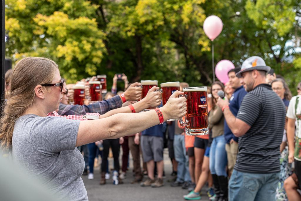 2018 Bozeman Taproom Oktoberfest-1387.jpg
