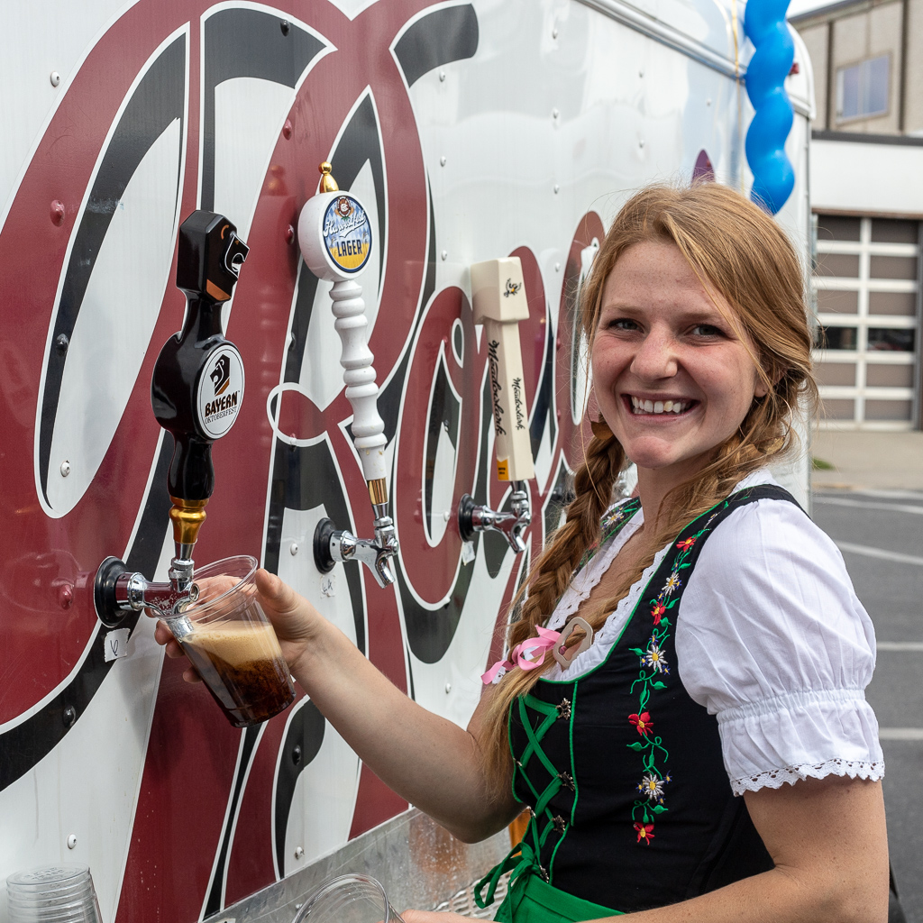 2018 Bozeman Taproom Oktoberfest-1196.jpg