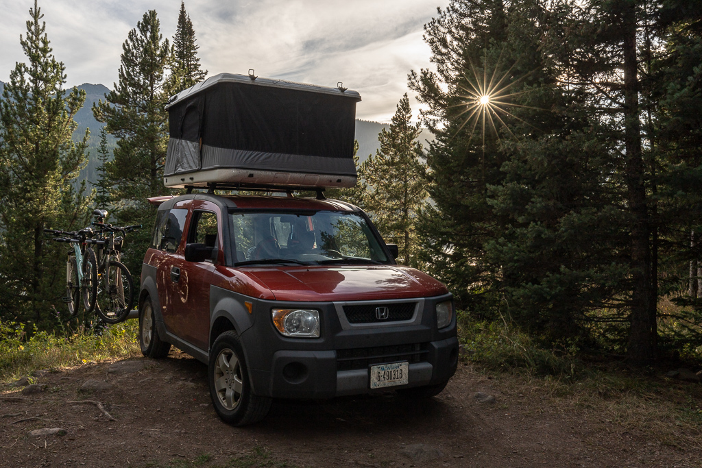 2018 Hyalite Fall Camping-1.jpg