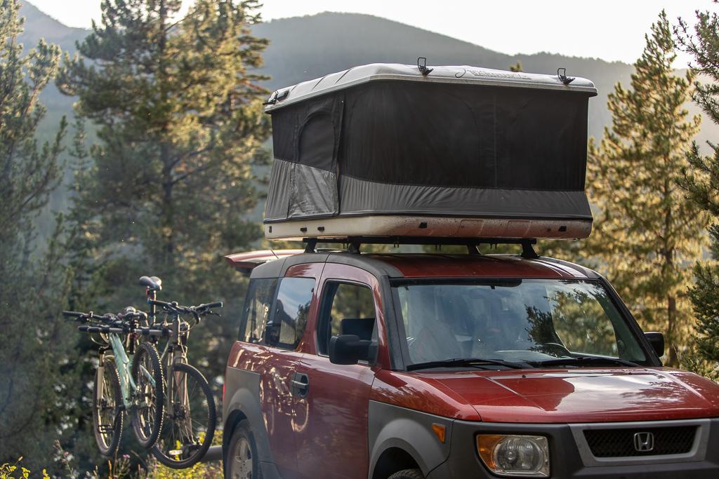 2018 Hyalite Fall Camping-3.jpg