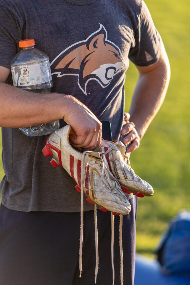 MSU Rugby Club Labor Day Practice-92.jpg