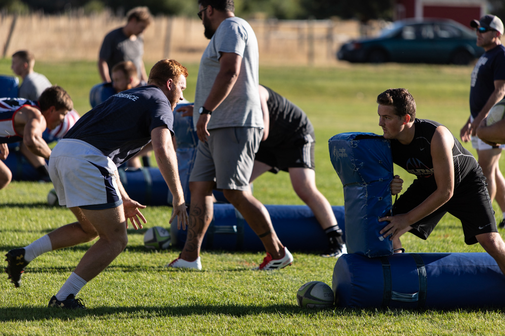 MSU Rugby Club Labor Day Practice-6.jpg