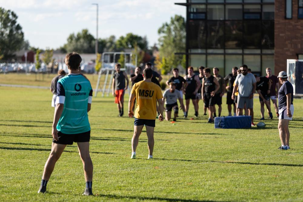 MSU Rugby Club Labor Day Practice-16.jpg