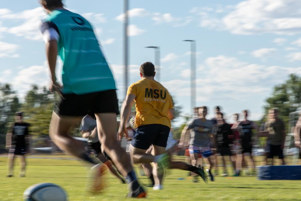 MSU Rugby Club Labor Day Practice-22.jpg
