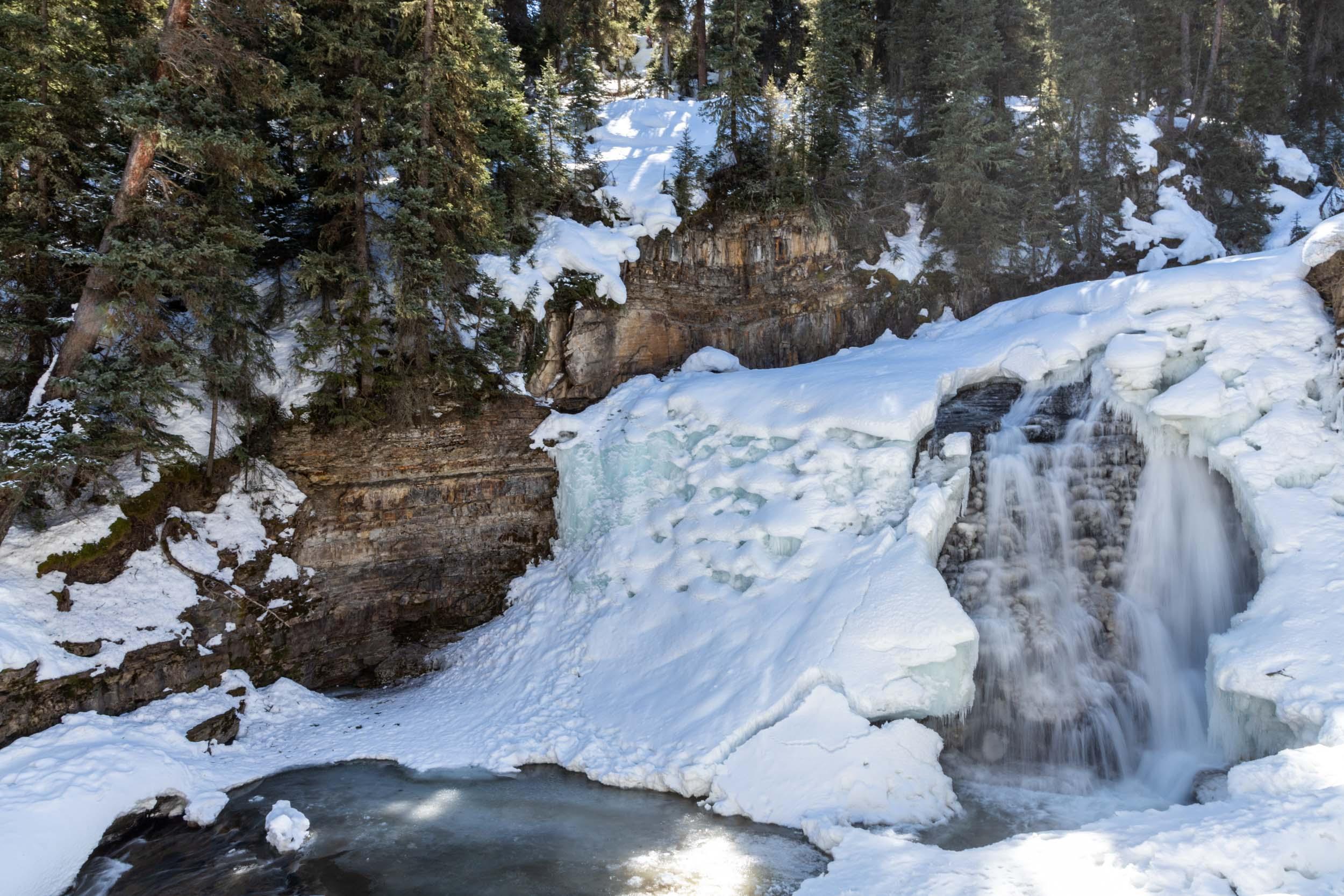 Ousel Falls Spring Hike-10.jpg