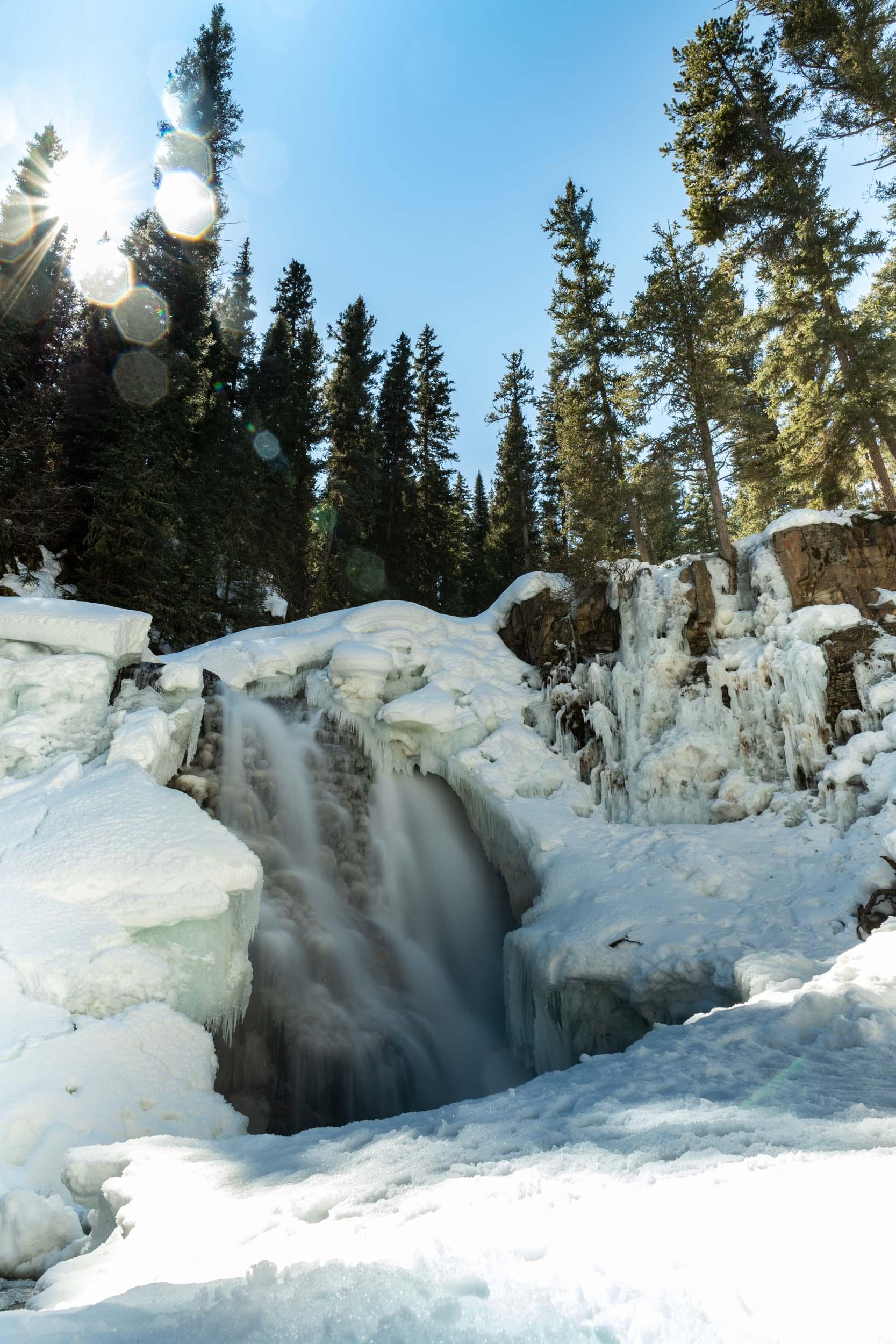 Ousel Falls Spring Hike-11.jpg