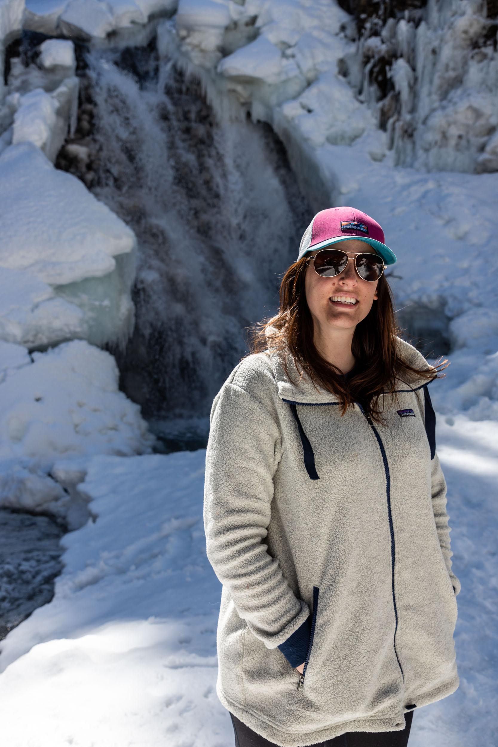 Ousel Falls Spring Hike-12.jpg