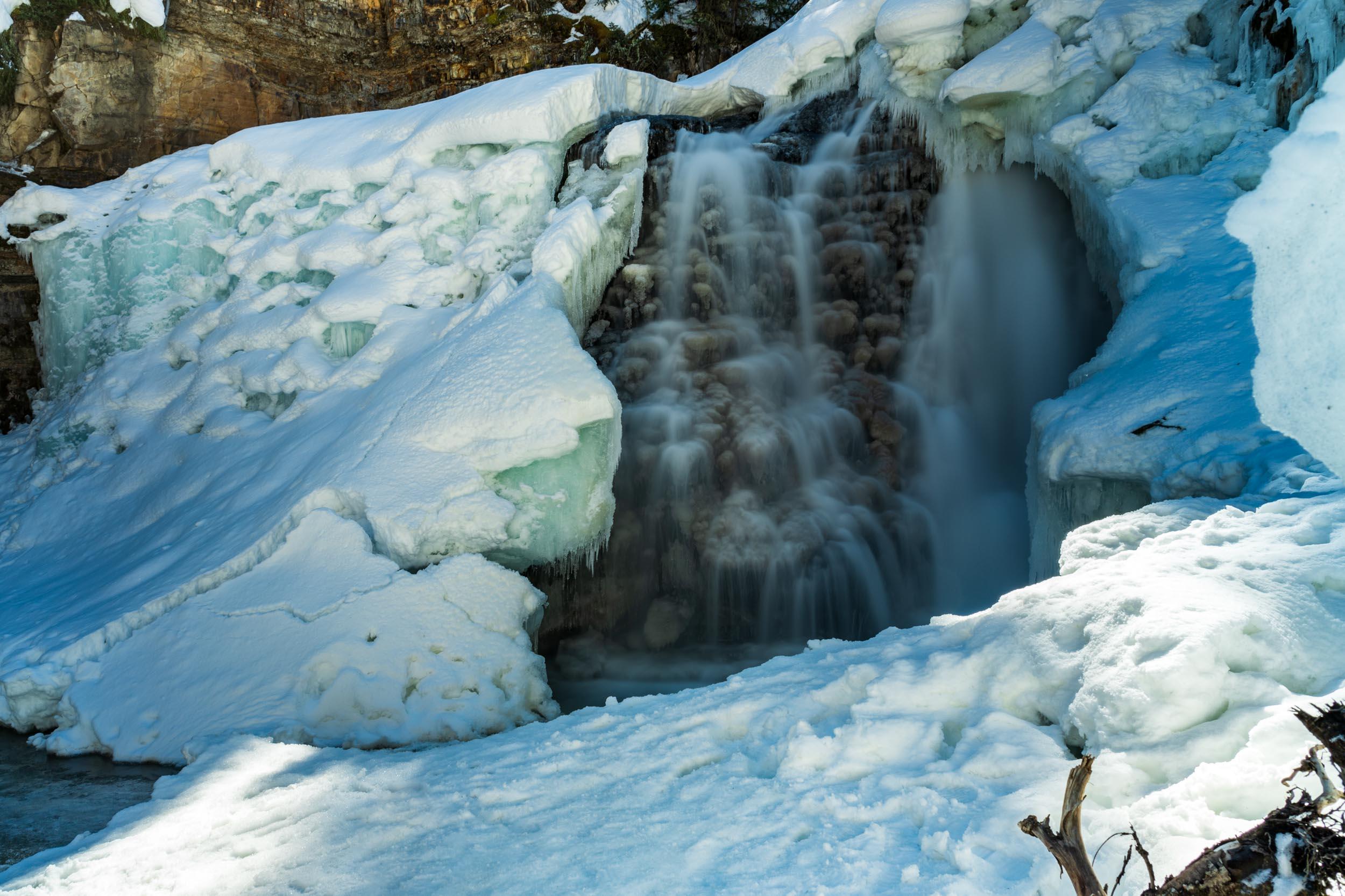 Ousel Falls Spring Hike-22.jpg