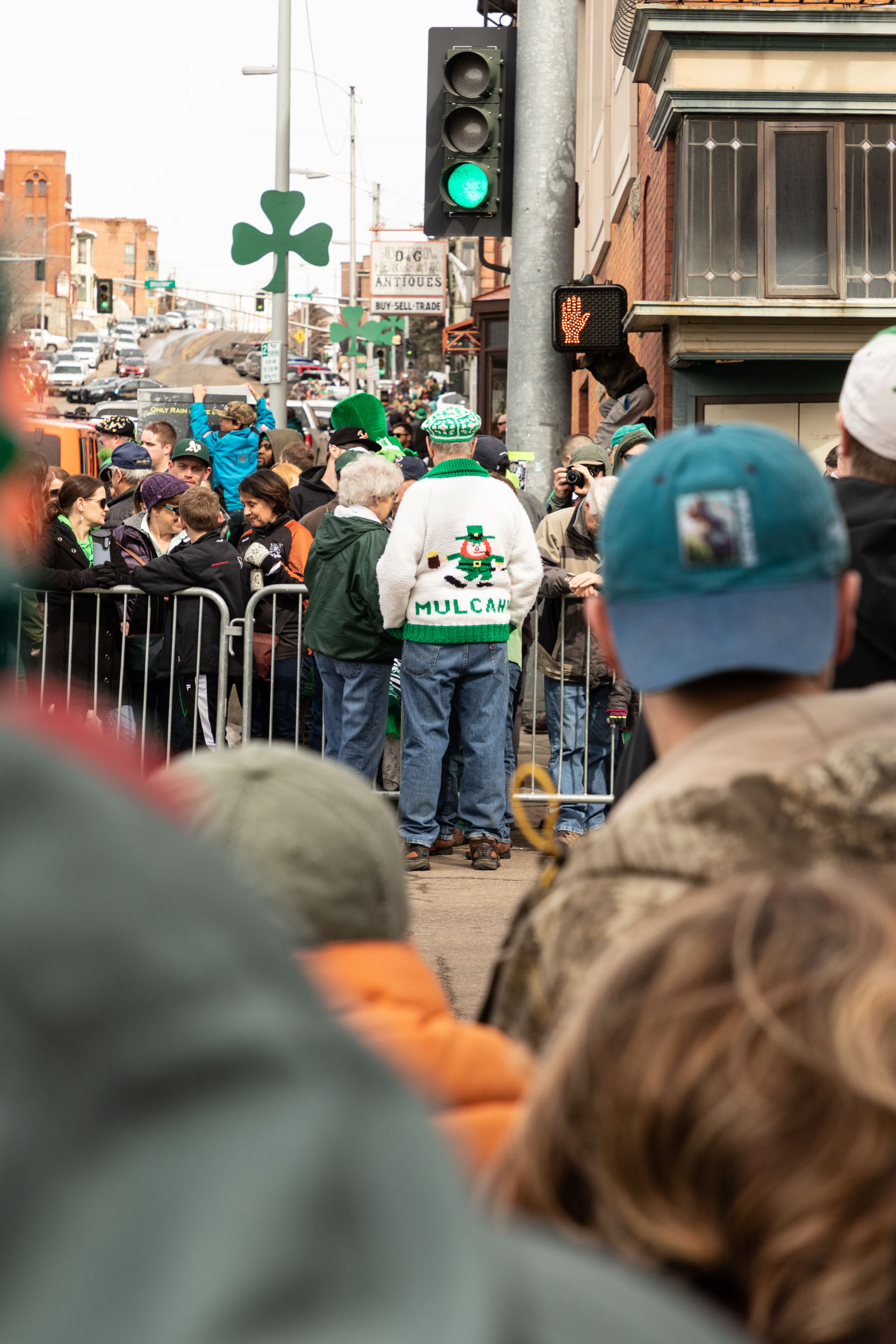 Saint Patrick's Day Parade-2.jpg