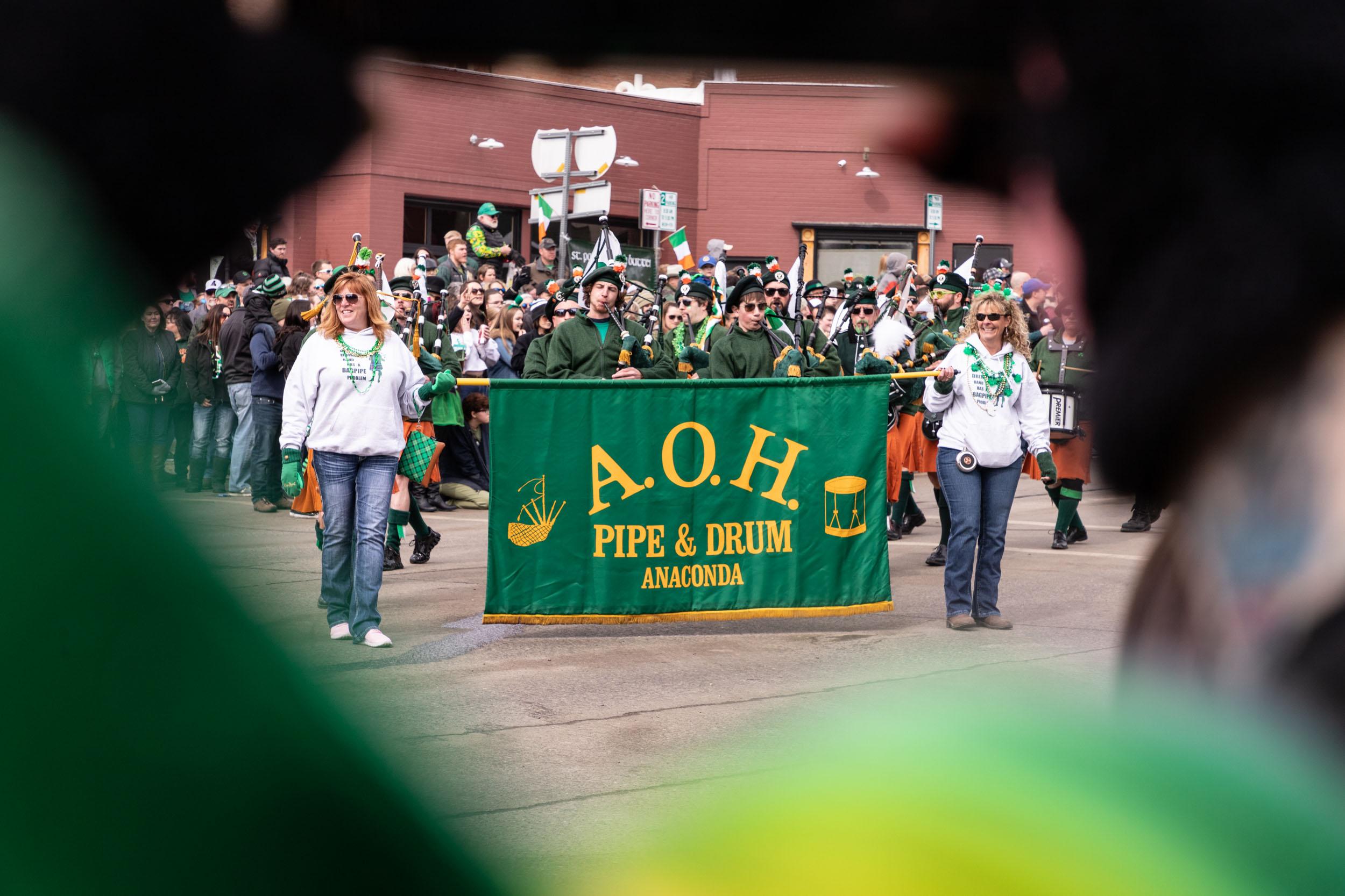 Saint Patrick's Day Parade-3.jpg