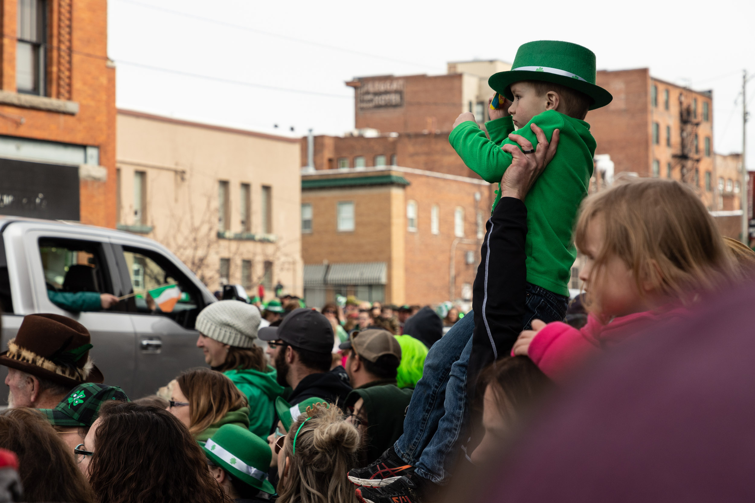 Saint Patrick's Day Parade-6.jpg